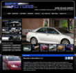Carsforsale.com Announces New Dealer: Best Motors LLC